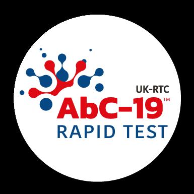 ABC-logo-2